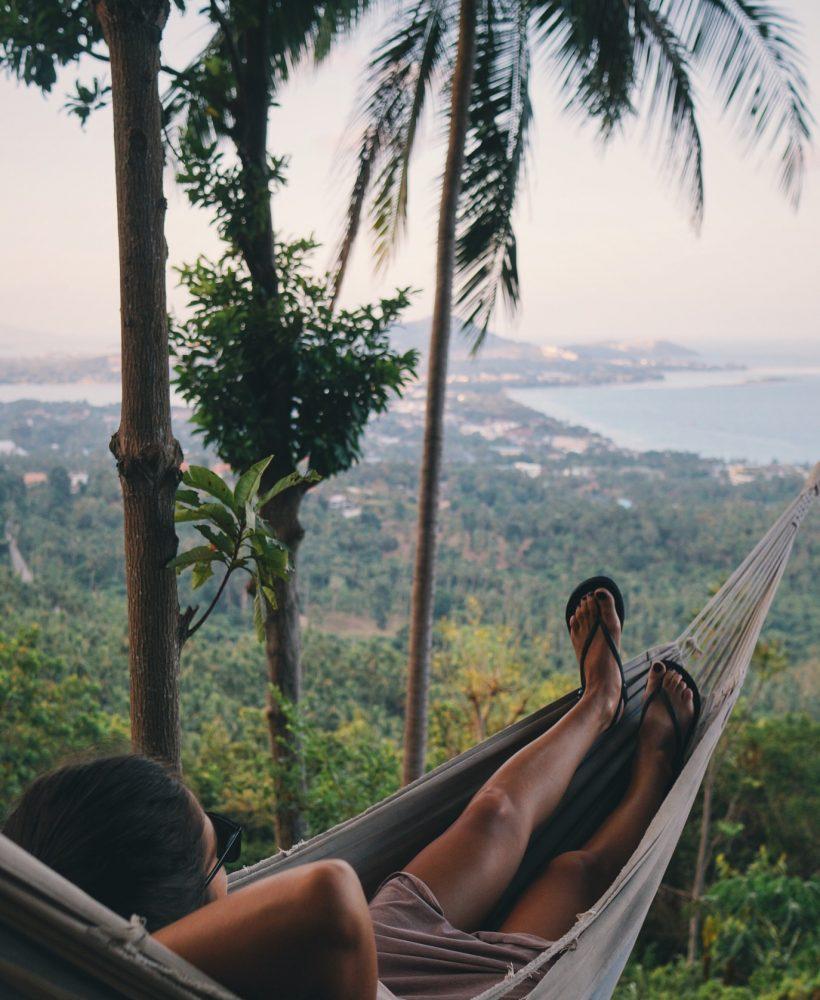 relaxing_t20_lWRjwb